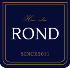 ROND - WE GO BEYOND YOUR EXPECTATIONS|武庫之荘のヘアサロンロンド